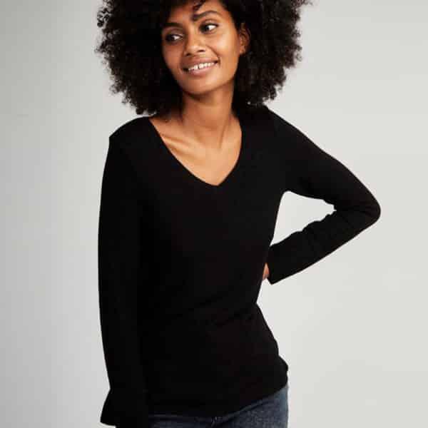 camiseta-combinada-negra