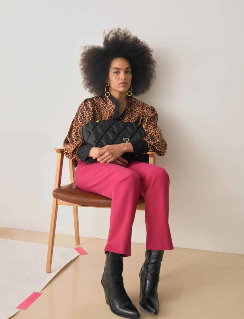 blusa-saten-animal-print-outfit