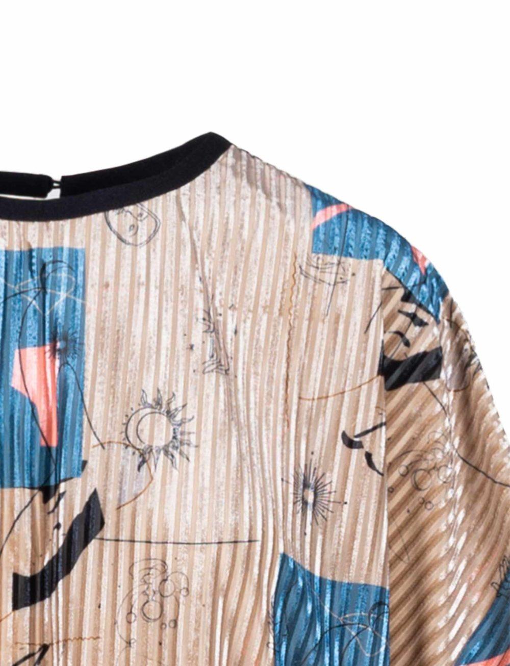 camisa-estampado-cuadros-detalle