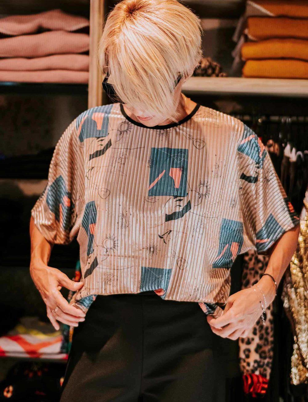 camisa-estampado-cuadros-frontal