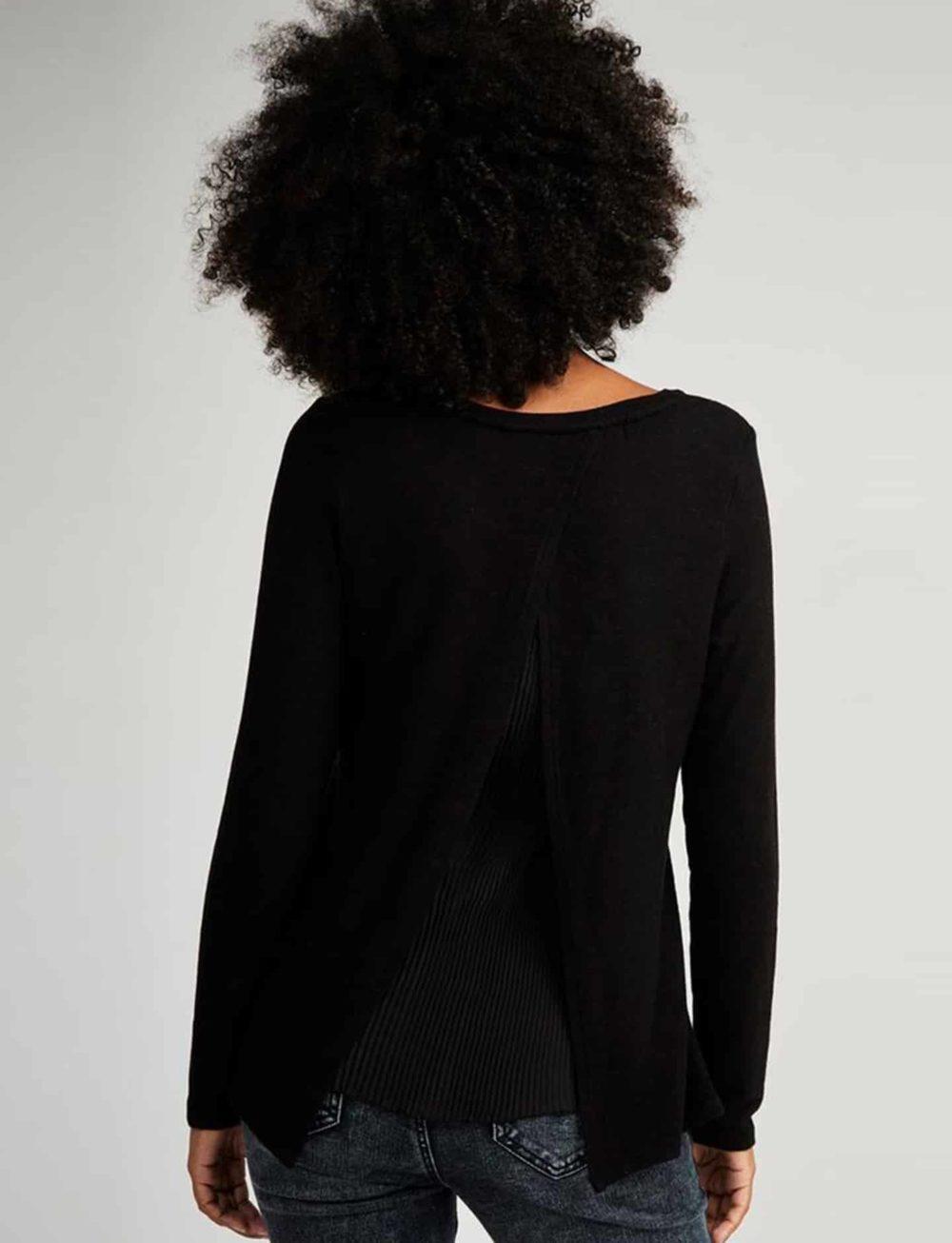 camiseta-combinada-negra-espalda