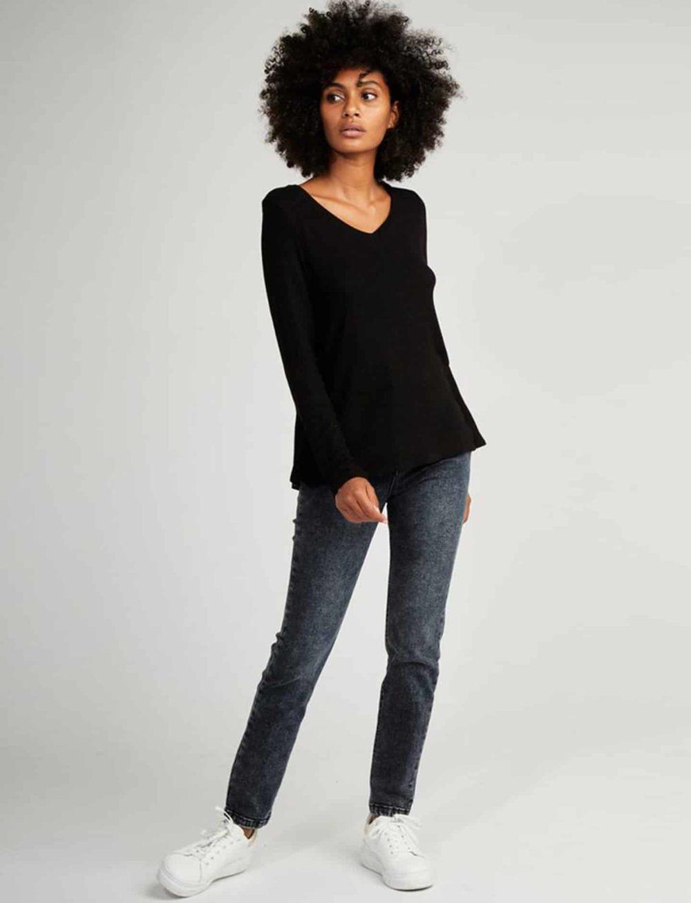 camiseta-combinada-negra-general