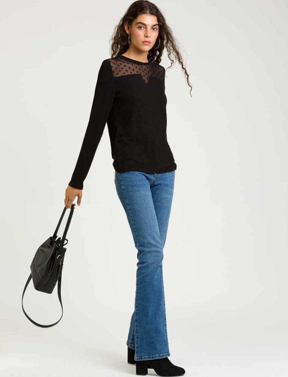 camiseta-combinada-transparencias-negra-general