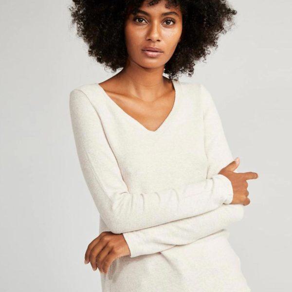 camiseta-dos-tejidos-beige