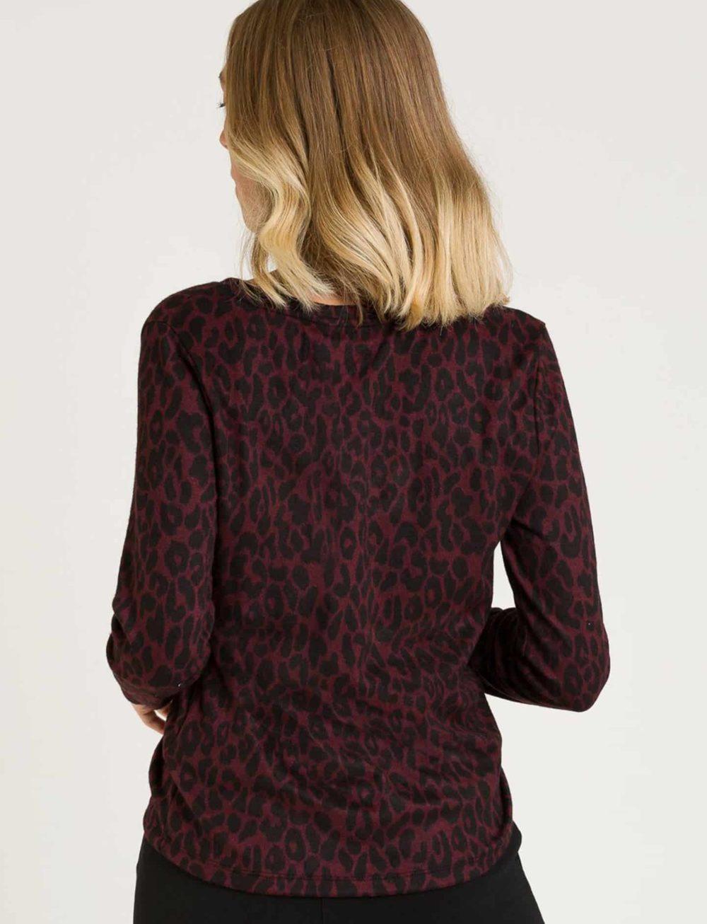 camiseta-estampado-animal-espalda