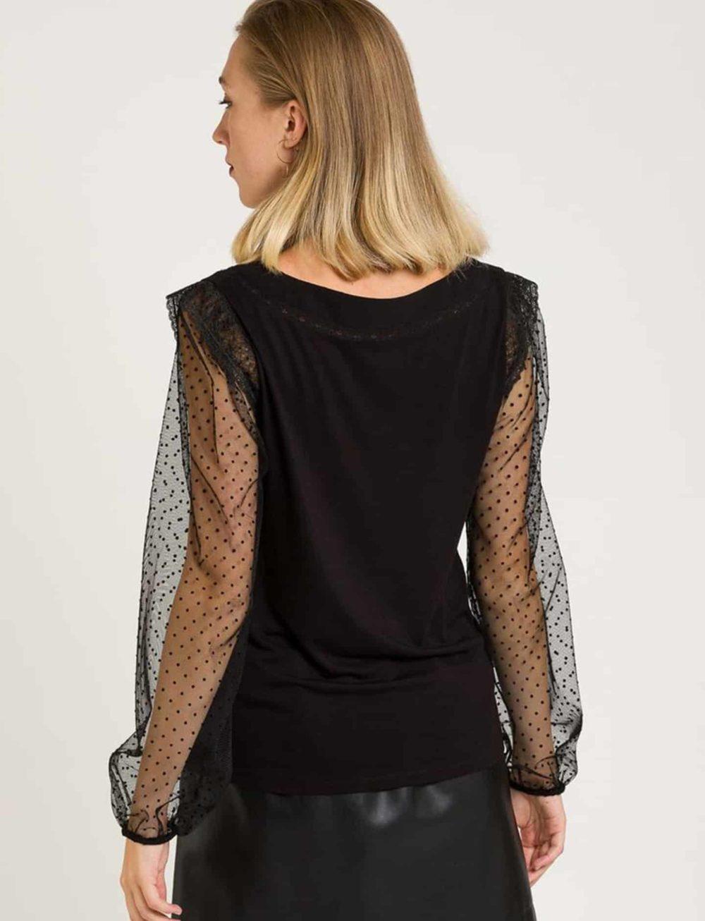 camiseta-mangas-plumetti-espalda