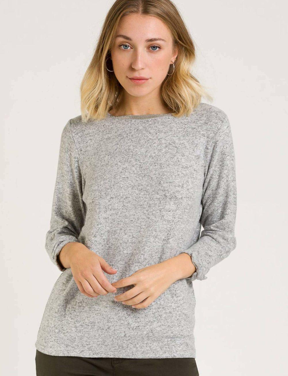 camiseta-suave-gris-frontal
