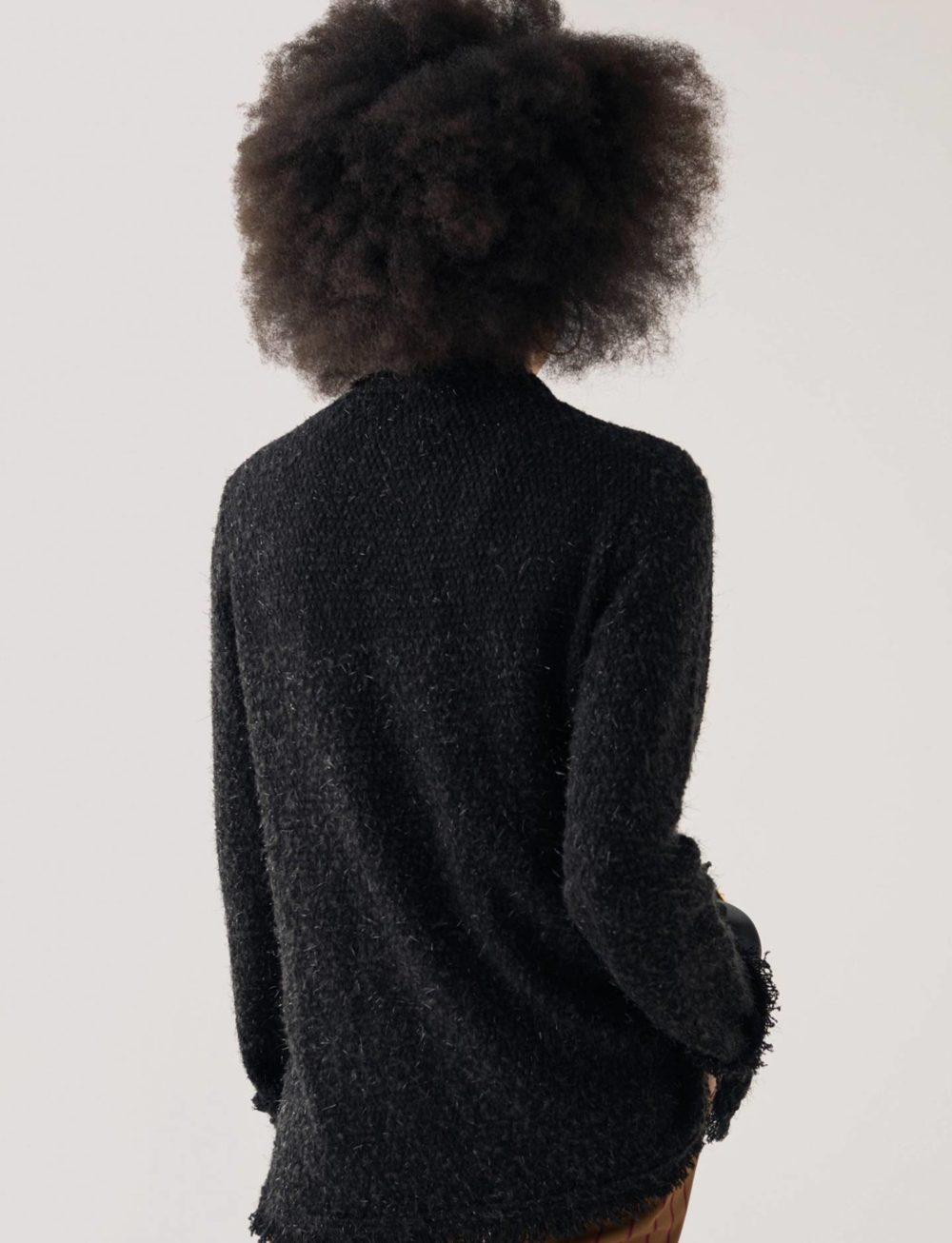 chaqueta-tweed-espalda