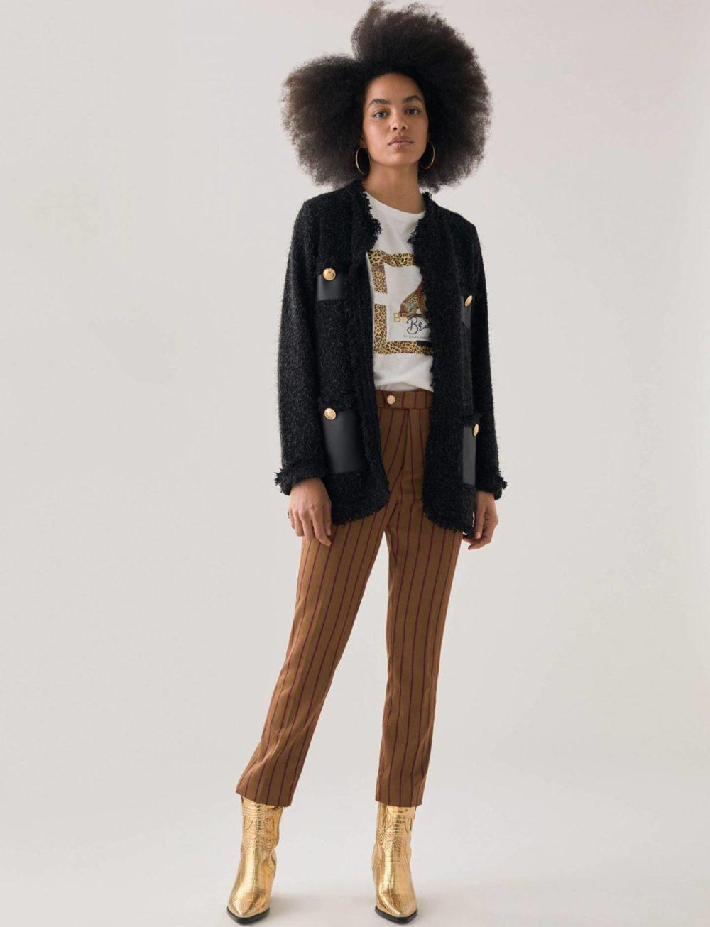 chaqueta-tweed-general