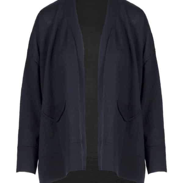 chaqueta-mariza-astrid