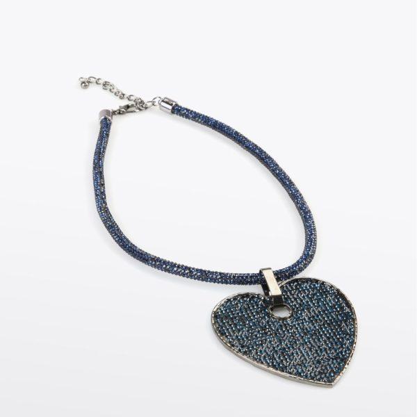 colgante-corazon-azul