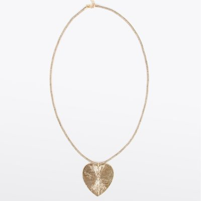 colgante-corazon-dorado-cenital