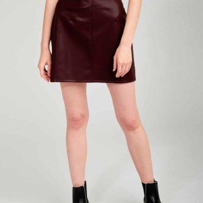 falda-chocolate-frontal