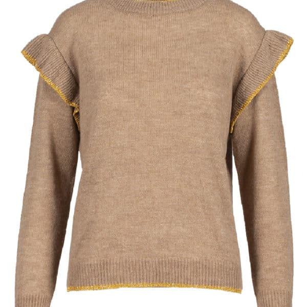 jersey-beige-marina-ariel