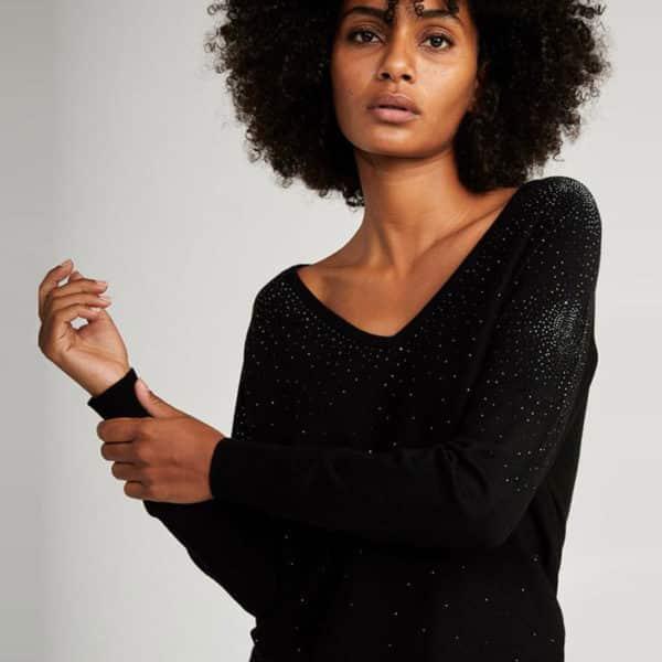 jersey-brillantes-negro-frontal