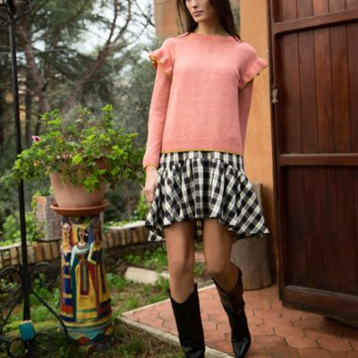 jersey-rosa-volantes
