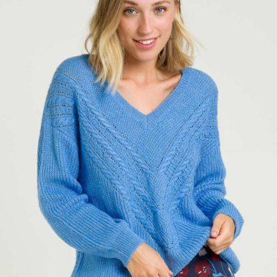 jersey-trenzado-azul-frontal