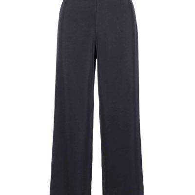 pantalon-ancho-negro