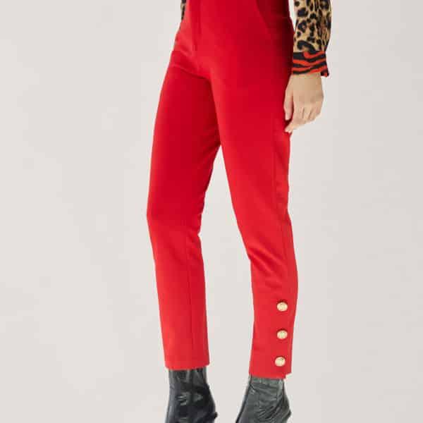 pantalon-chino-rojo-lateral