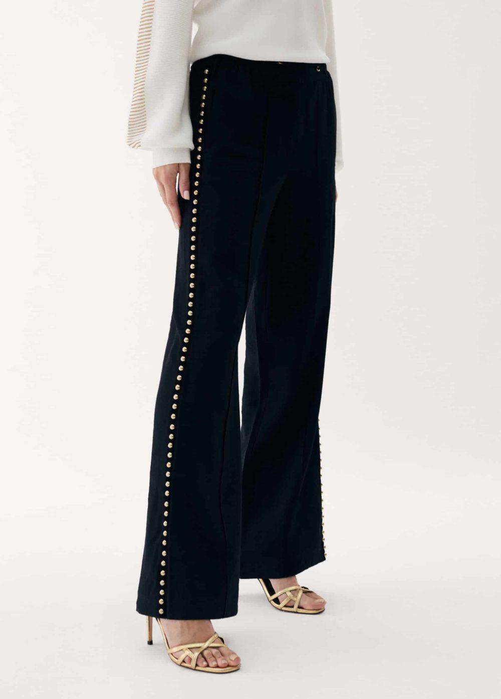 pantalon-joggin-vestir-negro