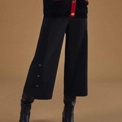 pantalon-negro-botones