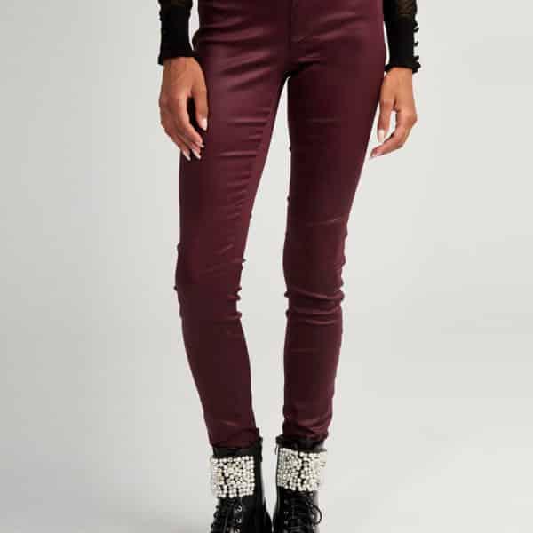 pantalon-skinny-bourgogne-frontal