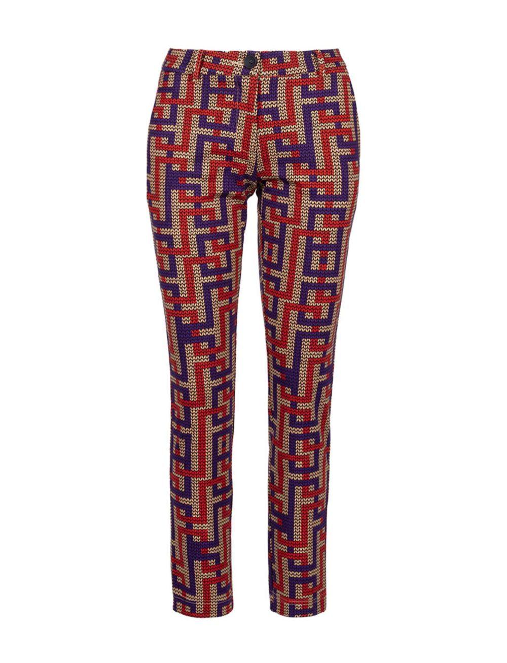 pantalones-estampado-laberinto