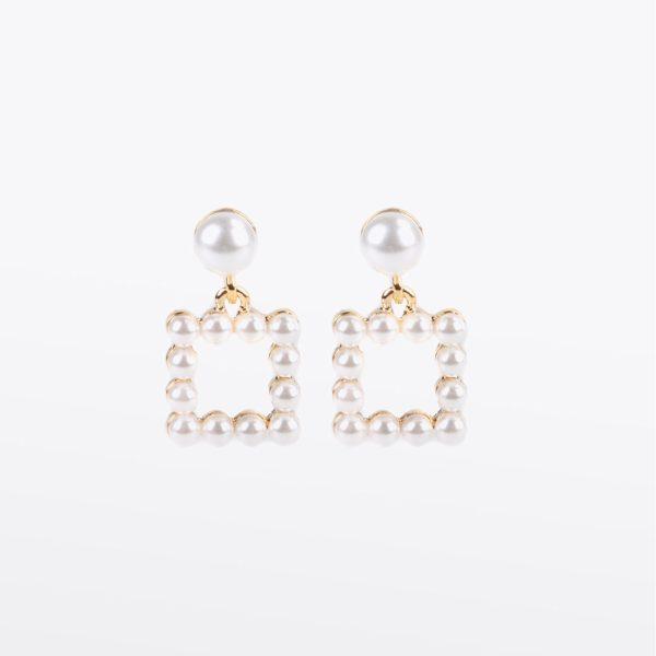 pendientes-multi-perlas-cuadrado