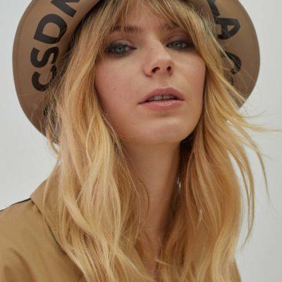 sombrero-ecopiel-beige-general