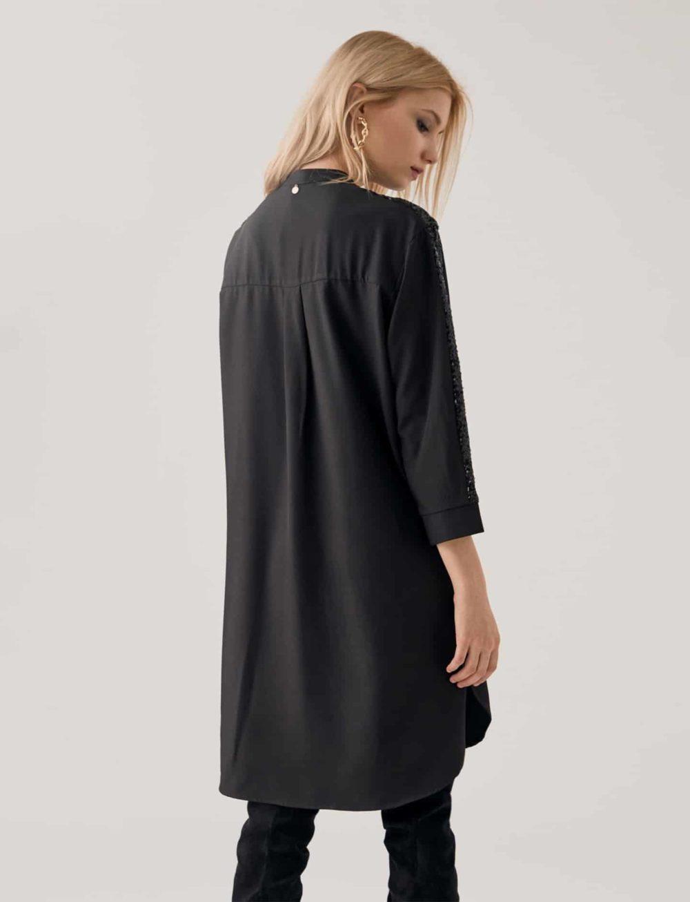 vestido-camisero-fiesta-espalda