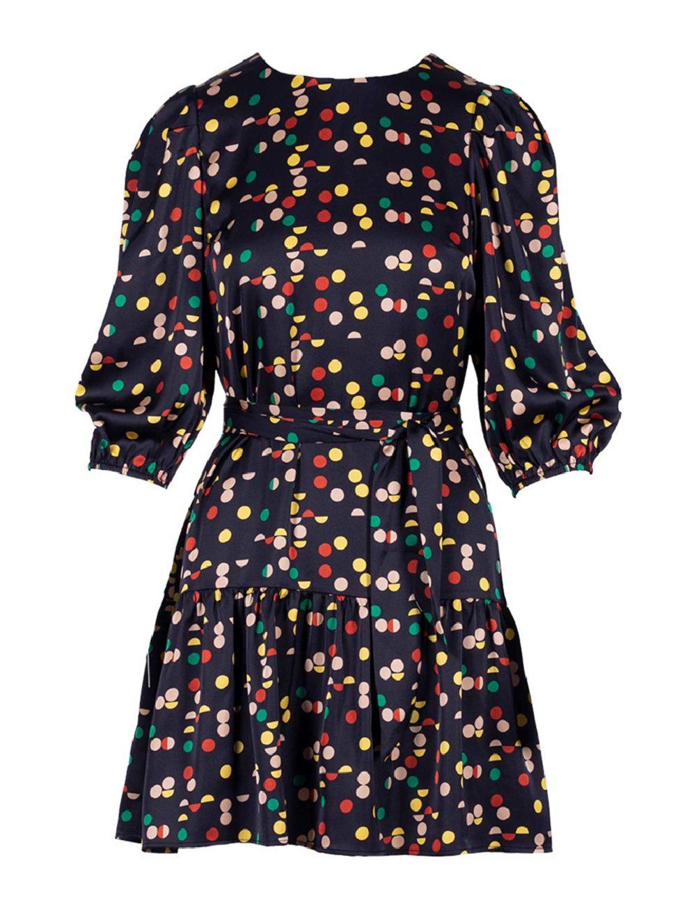 vestido-corto-estampado-confetti