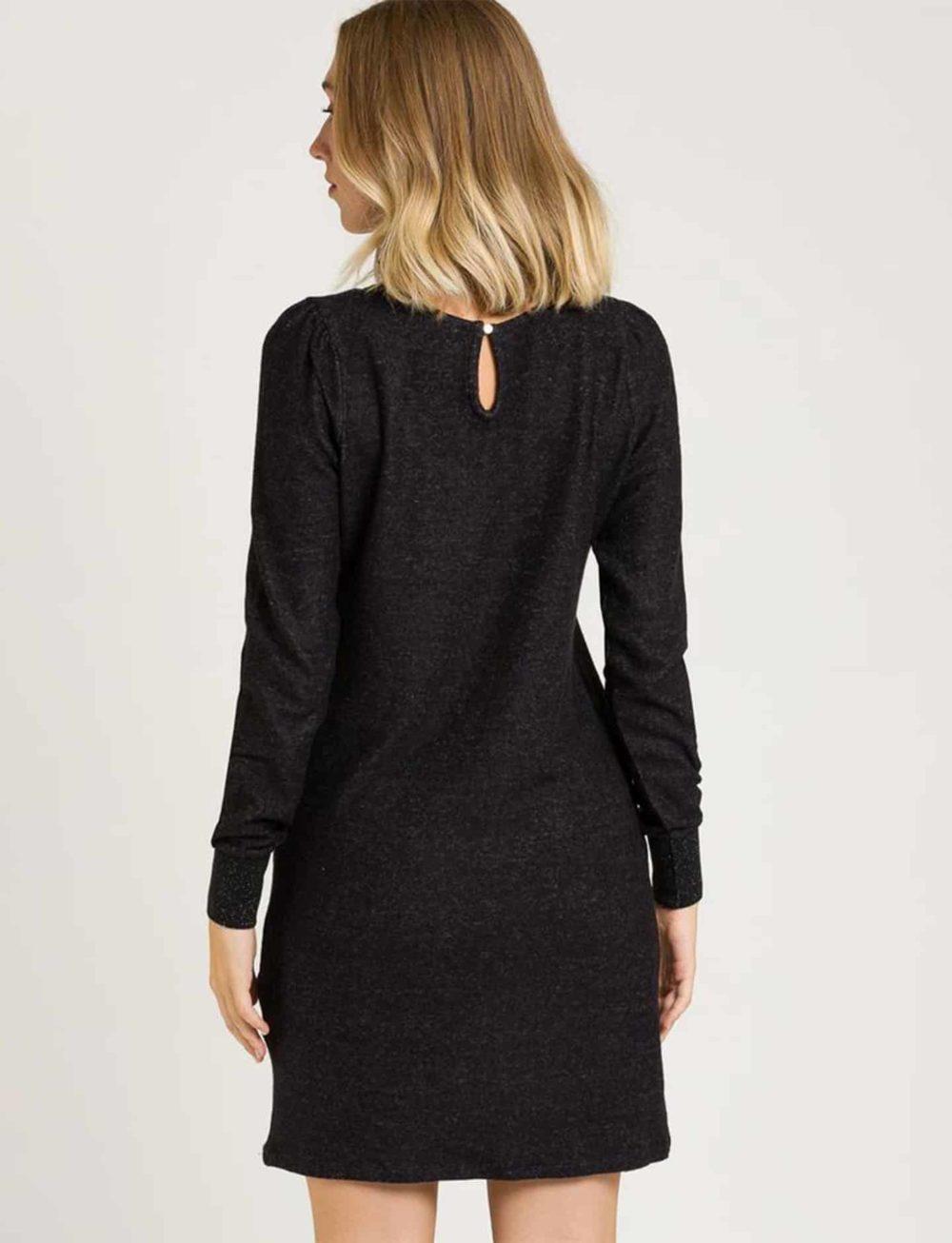 vestido-punto-negro-glitter-espalda