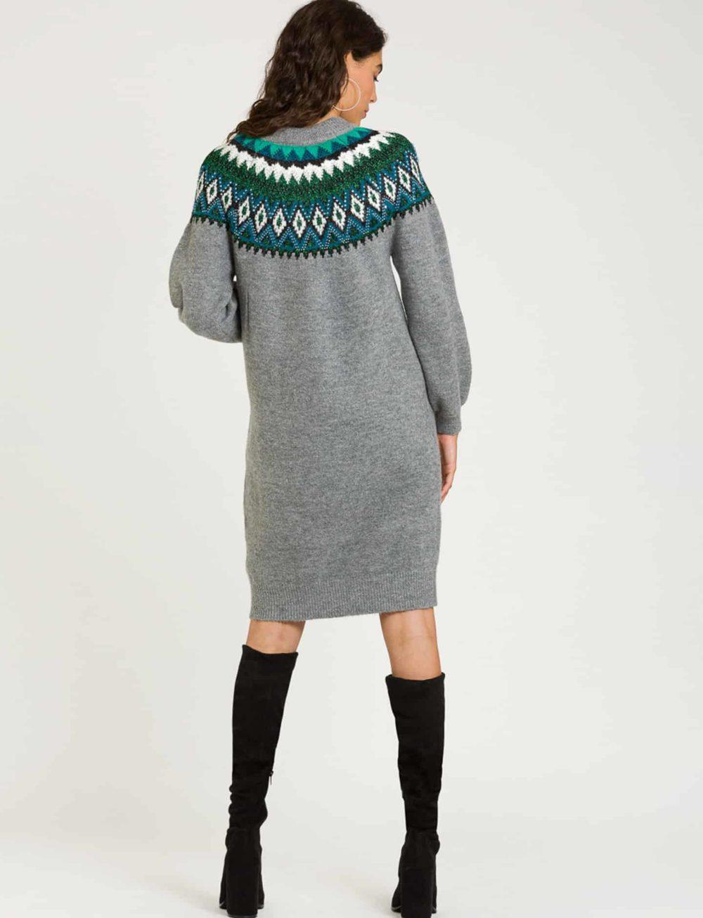 vestido-punto-tribal-espalda