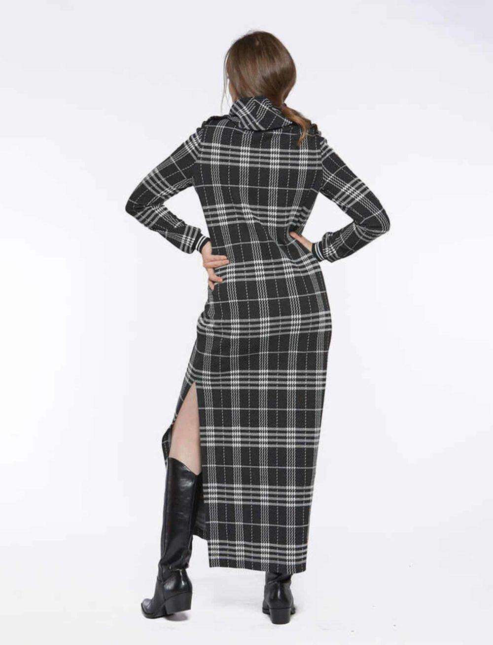 vestido-sudadera-larga-cuadros-espalda